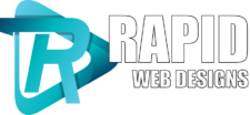 Rapid Web Designs